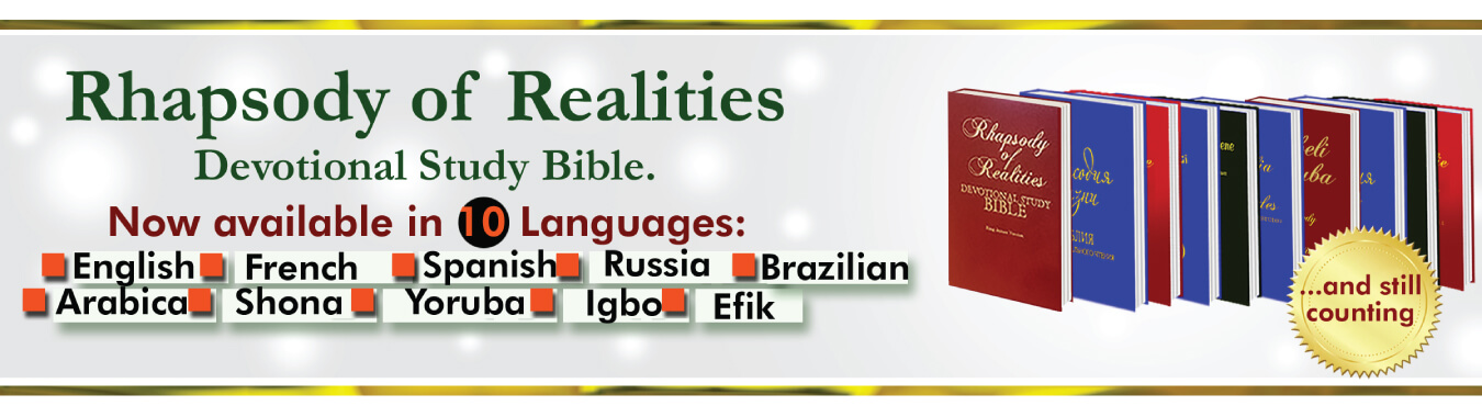 Rhapsody-Bible-Translations